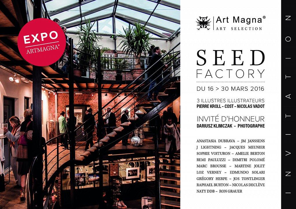 ArtMagna-Seed-Factory-Mars16.jpg